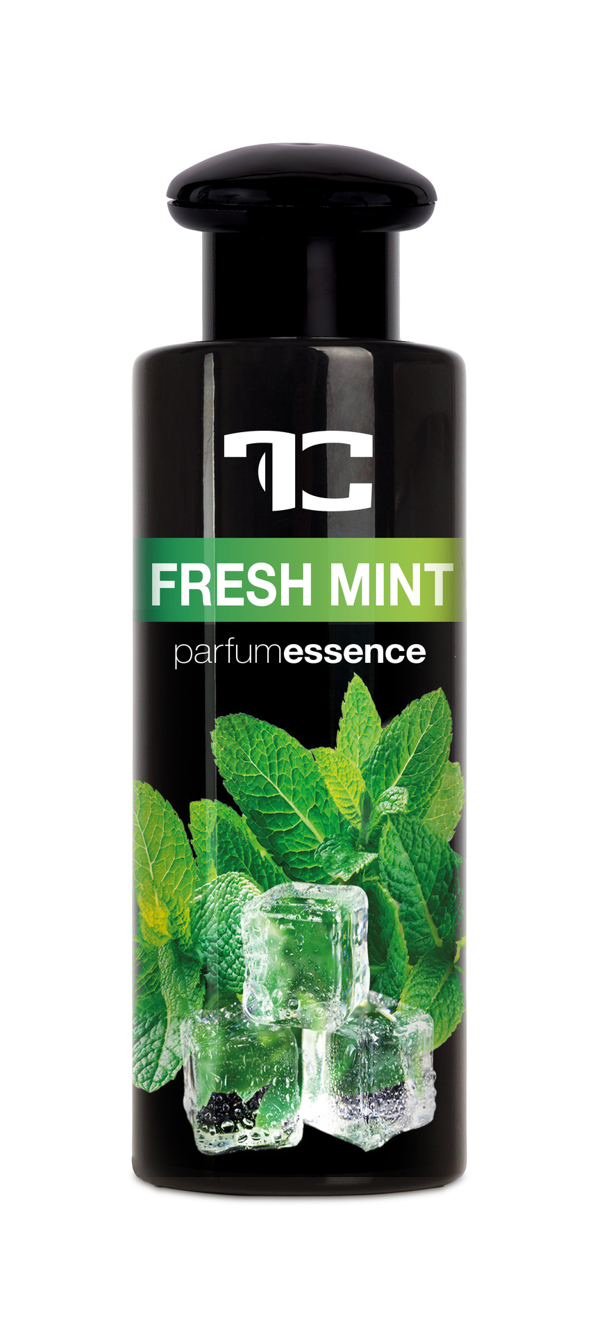 https://dedra.blob.core.windows.net/cms/ContentItems/13189_parfum-essence-fresh-mint-parfemova-esence/images/fc0200-fresh-mint-parfum-essence-black.jpg