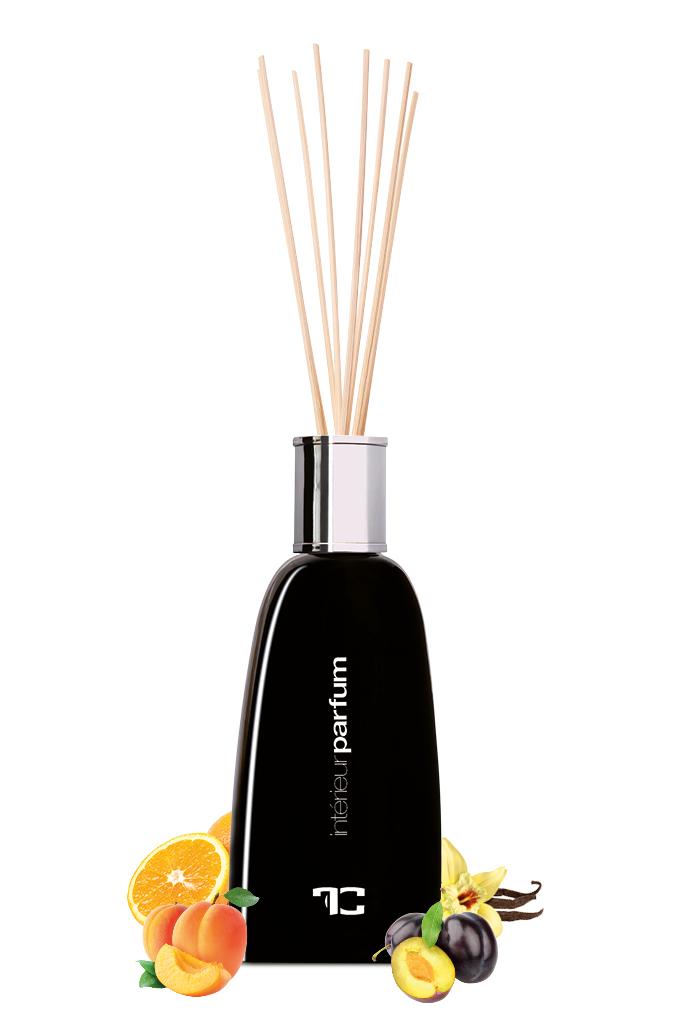 Interiérový parfém, SWEET VARIATION
