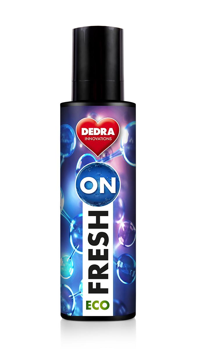 PS0378-FRESHON neutralizátor pachov, rozloží pachy biologického pôvodu