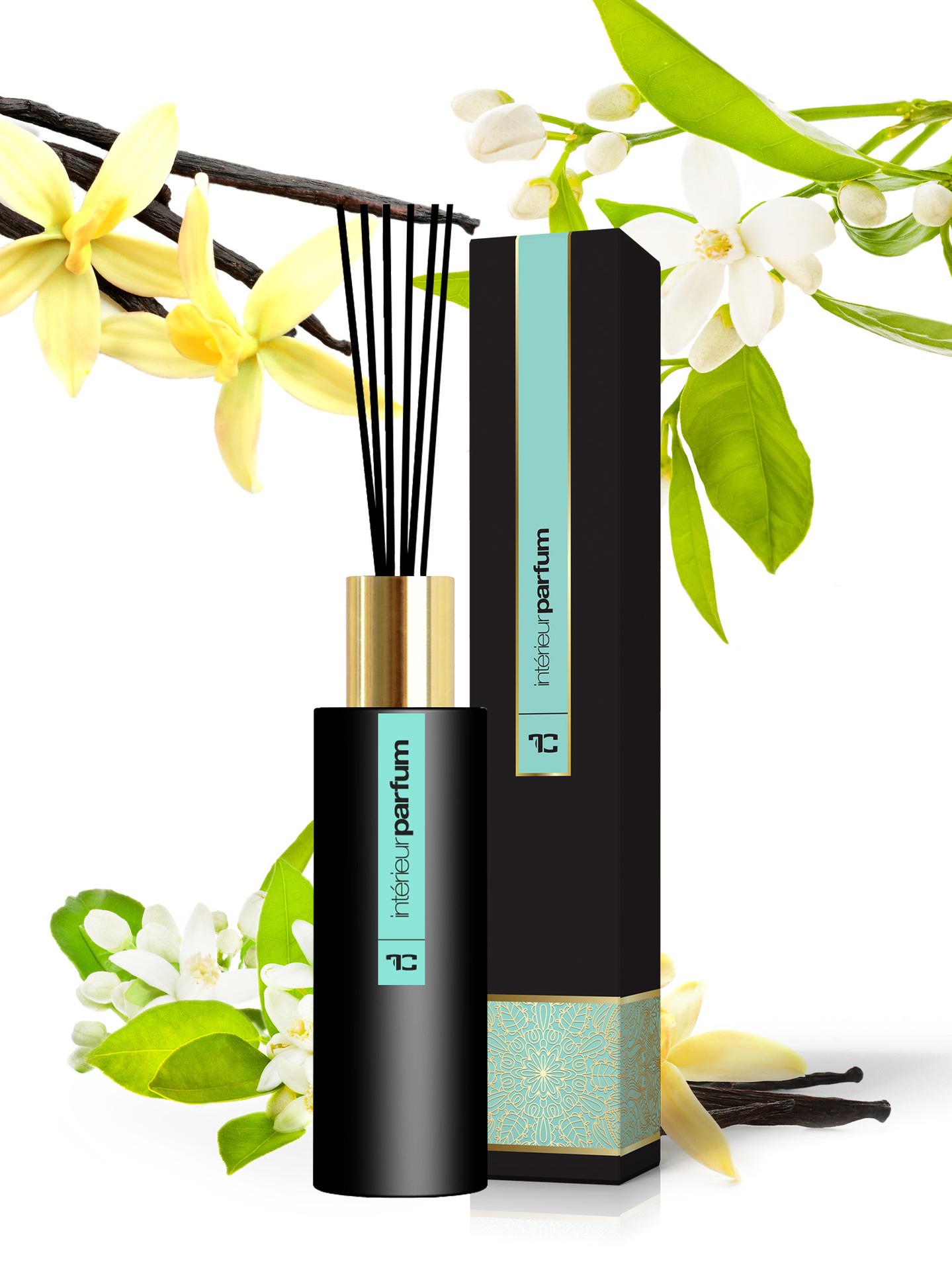 FC8404-Interiérový parfum REFRESHING 80 ml
