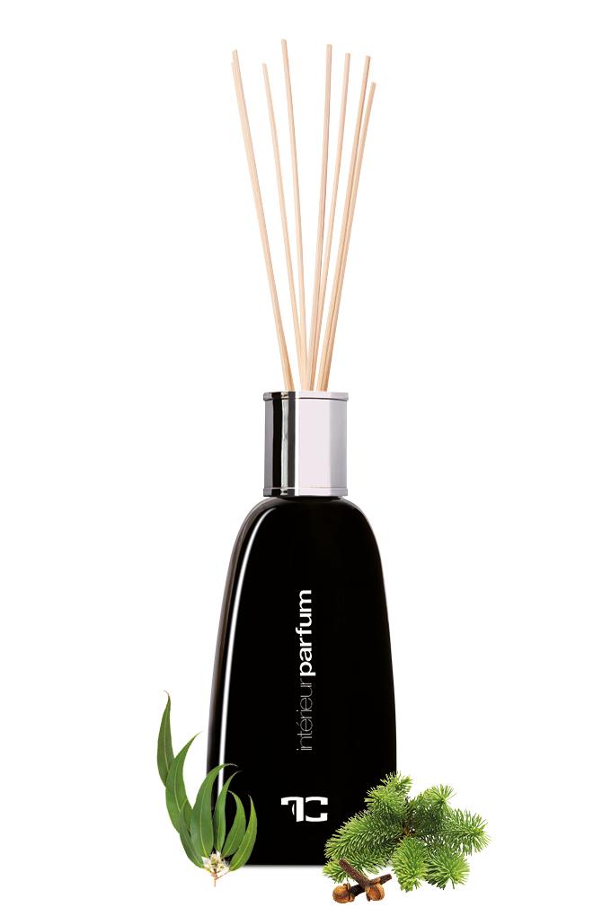 Interiérový parfém, TREE