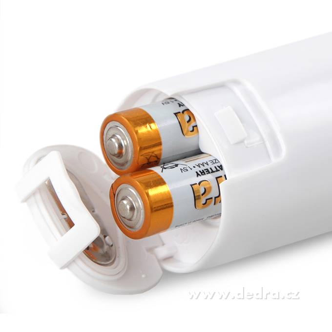 EL8560-Zvlhčovač vzduchu, pleti a zjednocovací make-upu SONISSIMO MULTIMIST systémy