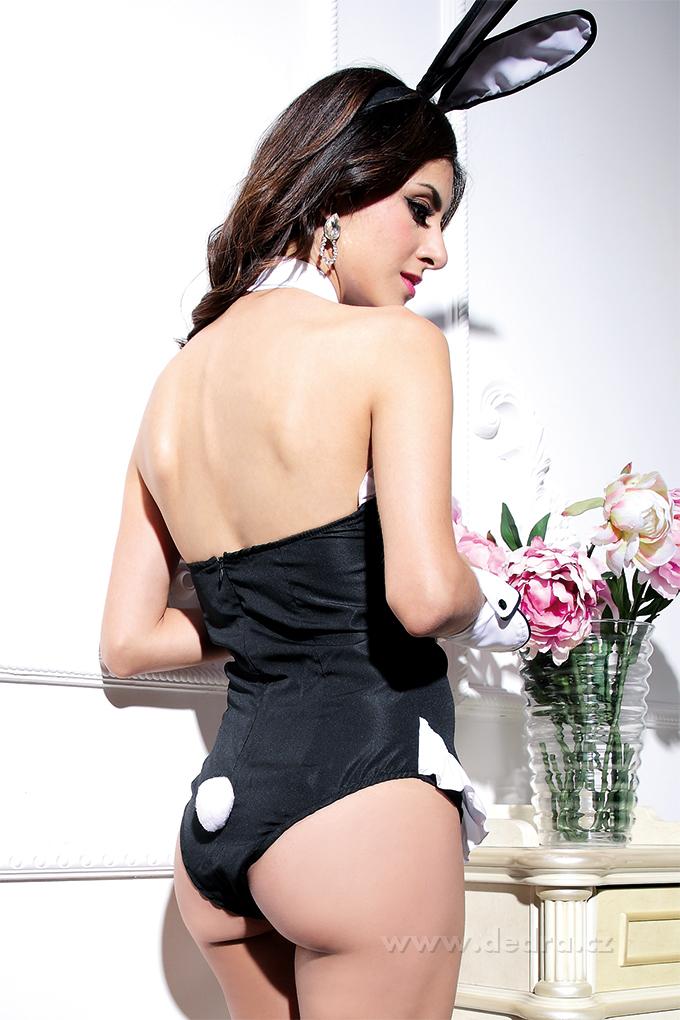 BODIE, rozkošné sexy body