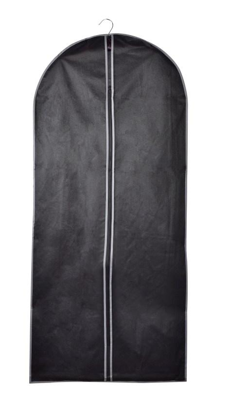 Ochranný vak, na oblek/šaty