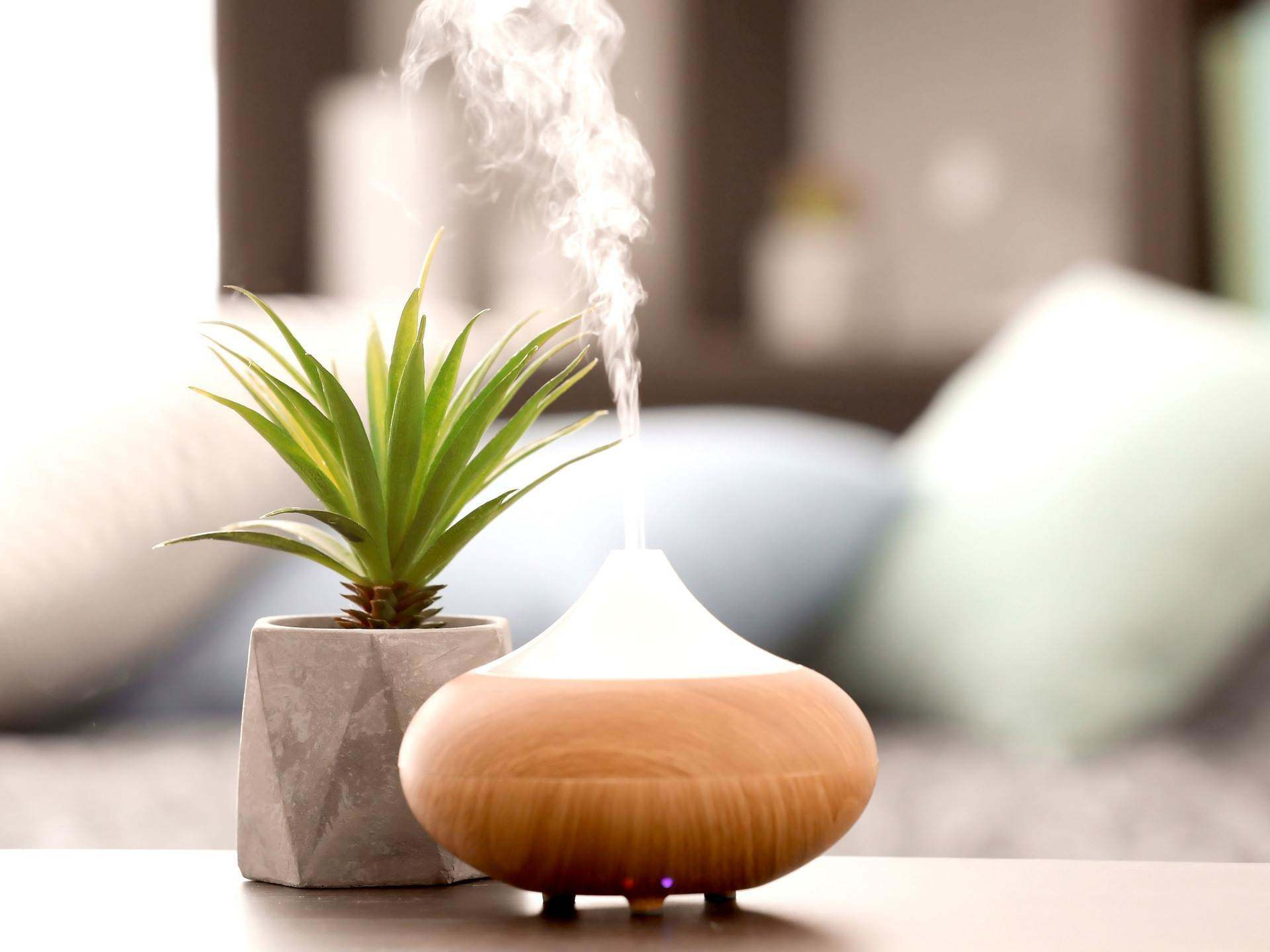 PARFUM ESSENCE CITRONELLA, koncentrovaná, do aromalamp a difuzérů, s obsahem přírodních éterických olejů