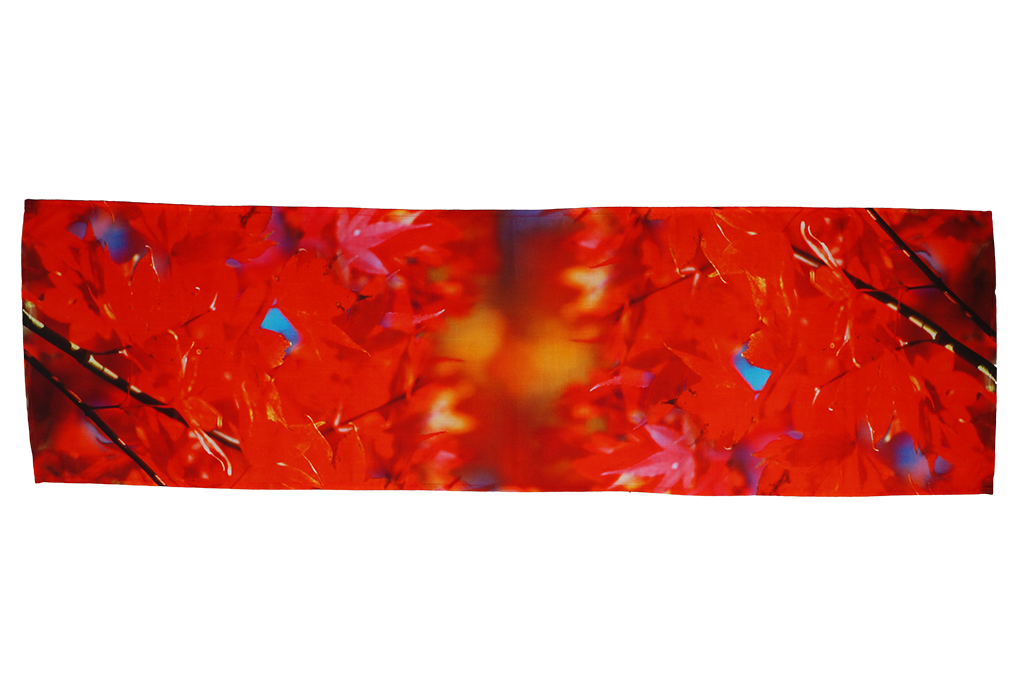 https://dedra.blob.core.windows.net/cms/ContentItems/18990_behoun-na-stul-40x150-cm-javorove-listy/images/da89891-01.png