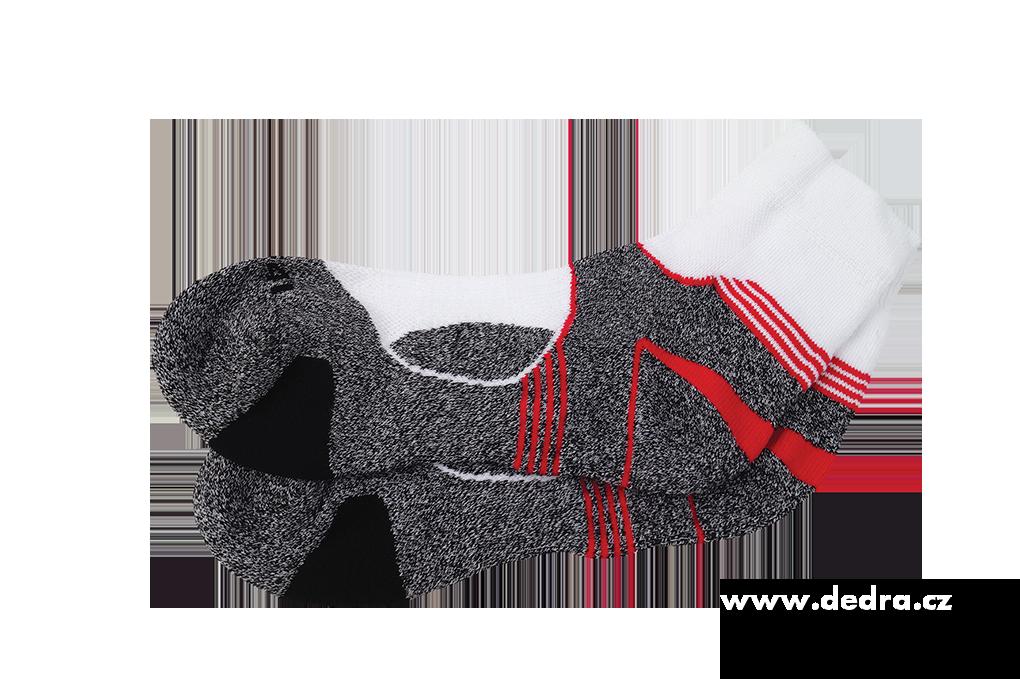 FC89931-Ponožky CoolMax funkčné športové veľkosť 37-41
