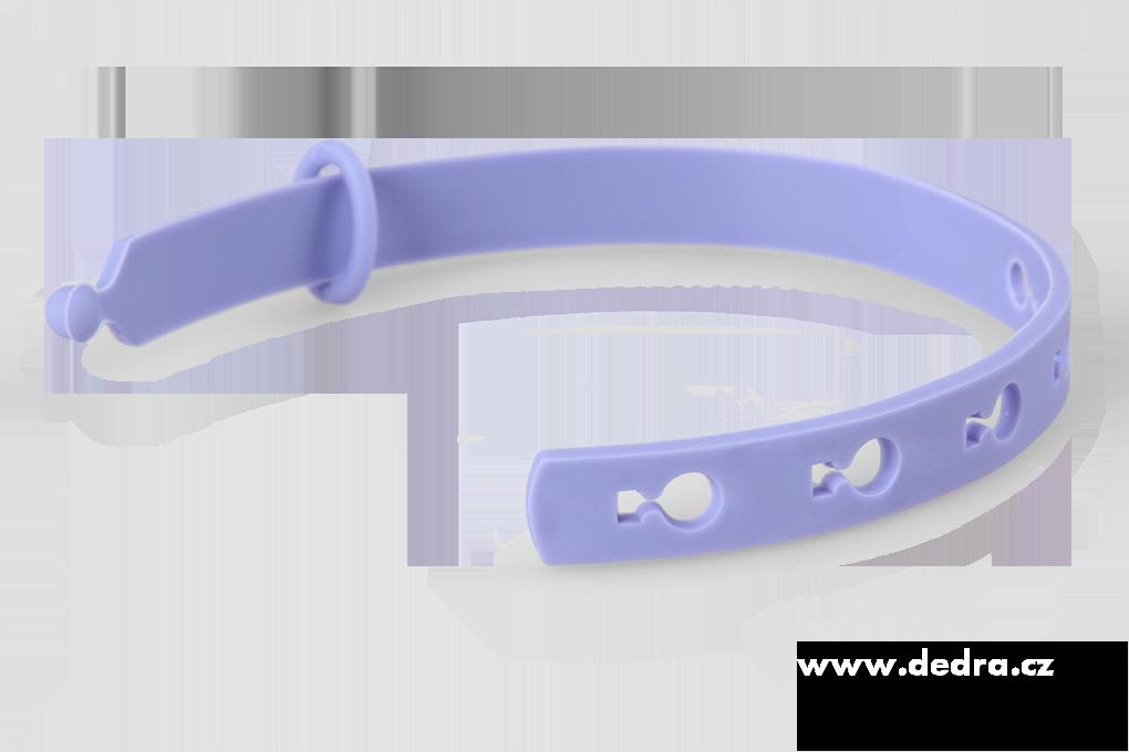 DA13731-INSECTOFF repelentný náramok + ukon. púzdro ZADARMO