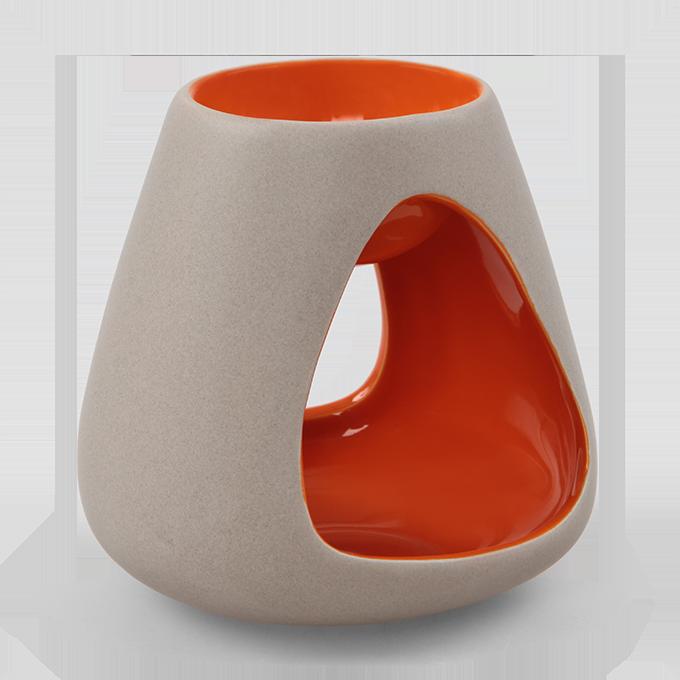 https://dedra.blob.core.windows.net/cms/ContentItems/19112_bali-ceramics-aromalampa-oranzova/images/DA80961-01.png