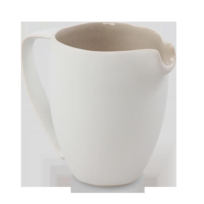 DA9062-BALI KERAMIKY mléčenka