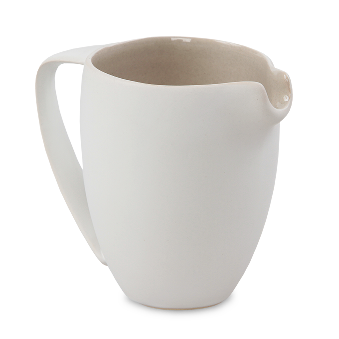 BALI CERAMICS mléčenka
