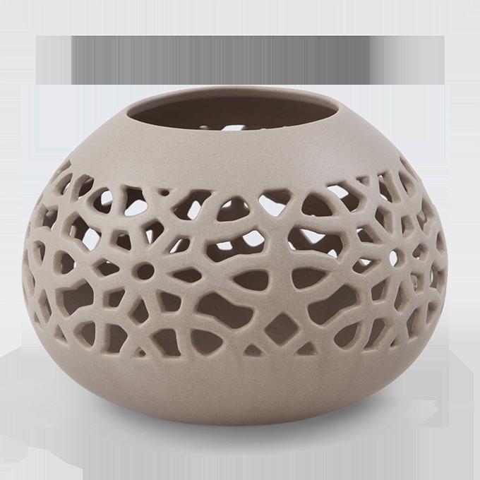 https://dedra.blob.core.windows.net/cms/ContentItems/19129_bali-ceramics-svicen-tmave-sedy/images/DA90651-01.png
