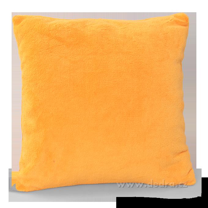 LAGOON potah, na polštář