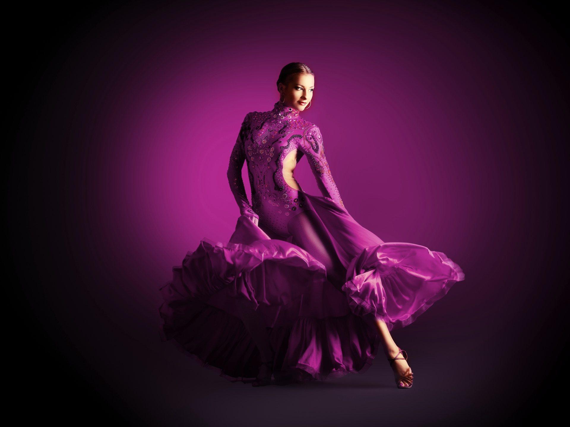 PARFUM air&textiles, passion, osvěžovač vzduchu a textilií