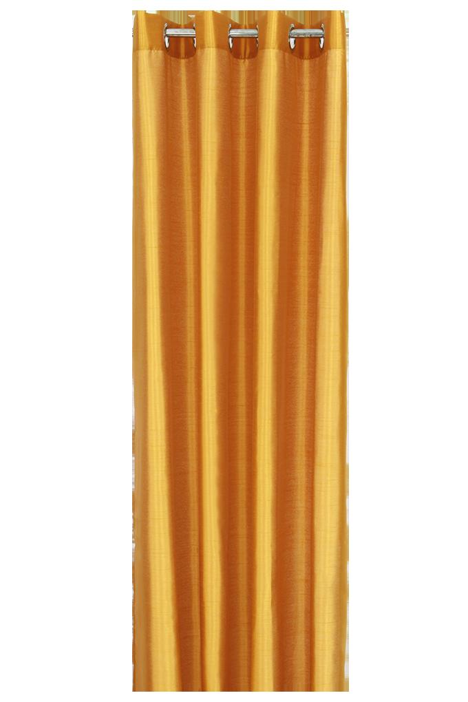 Závěs, z neprůhledné tkaniny, umělé hedvábí