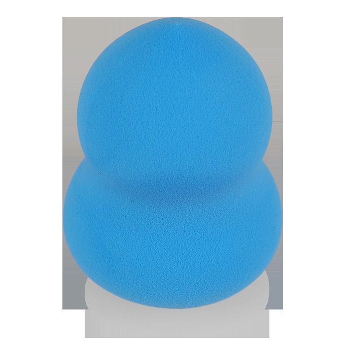 FC91796-MAKE-UP hubka modrá