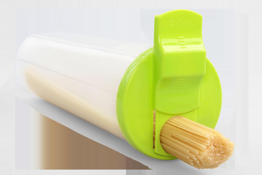 DA9392-ŠPAGETOBOX 1400 ml dávkovacie dóza na špagety