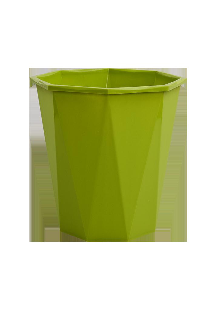 Odpadkový koš, 6,5 L