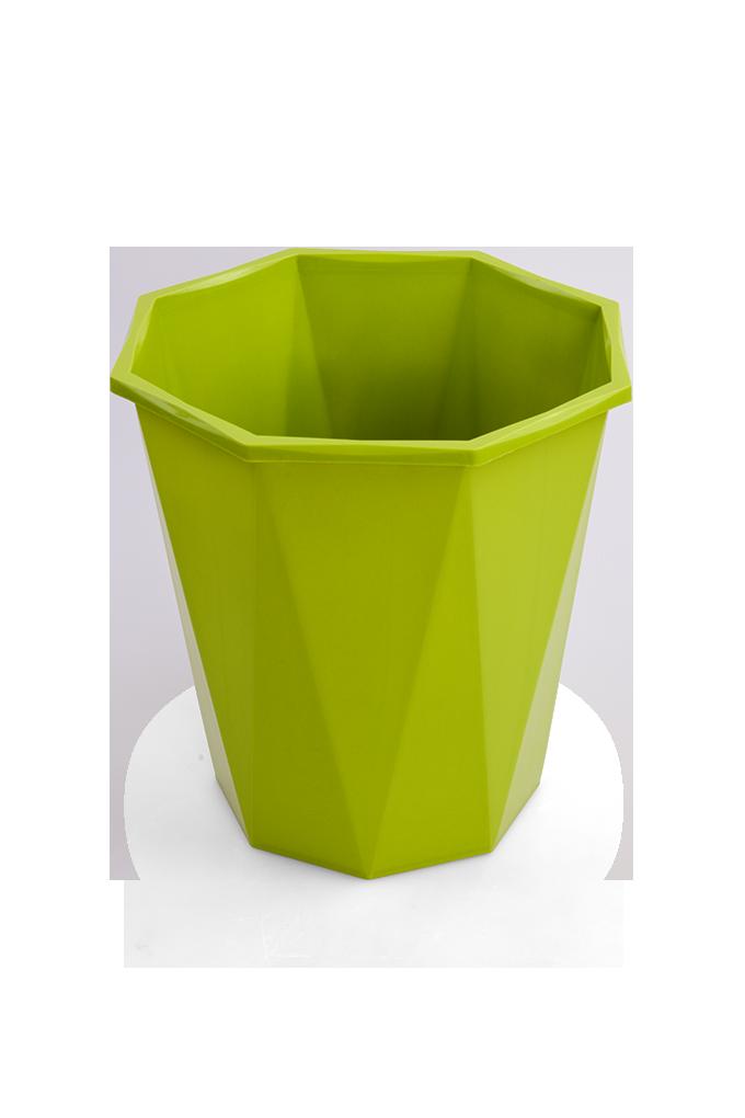 Odpadkový koš, 9,5 L