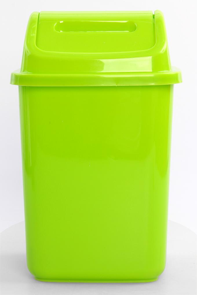 5 L KOŠ na odpadky, s výklopným víkem