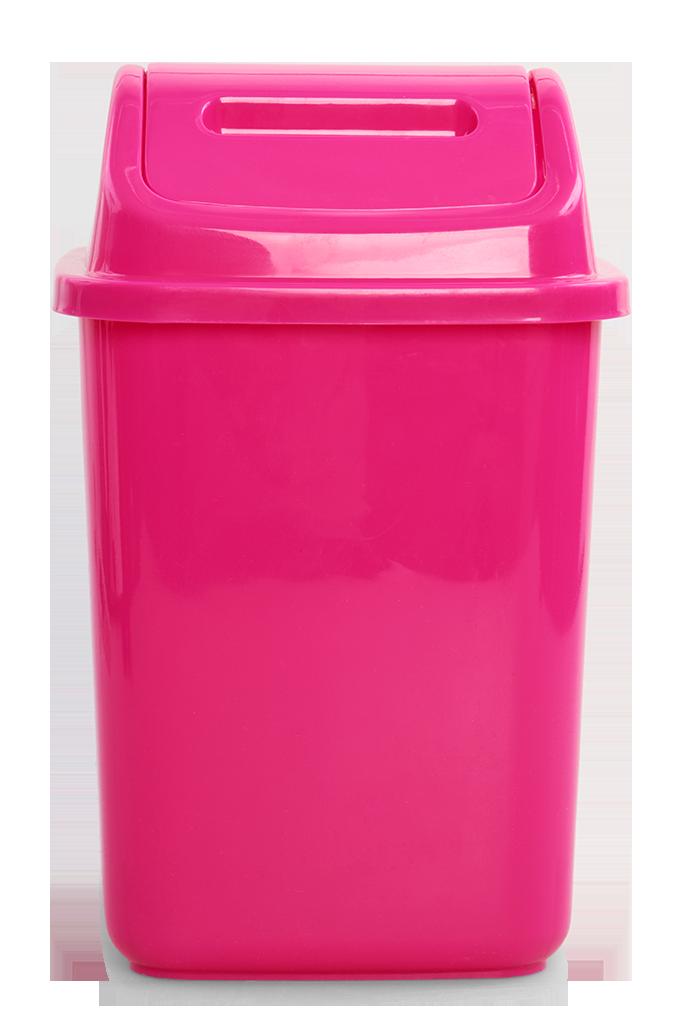Kôš na odpadky 5 L