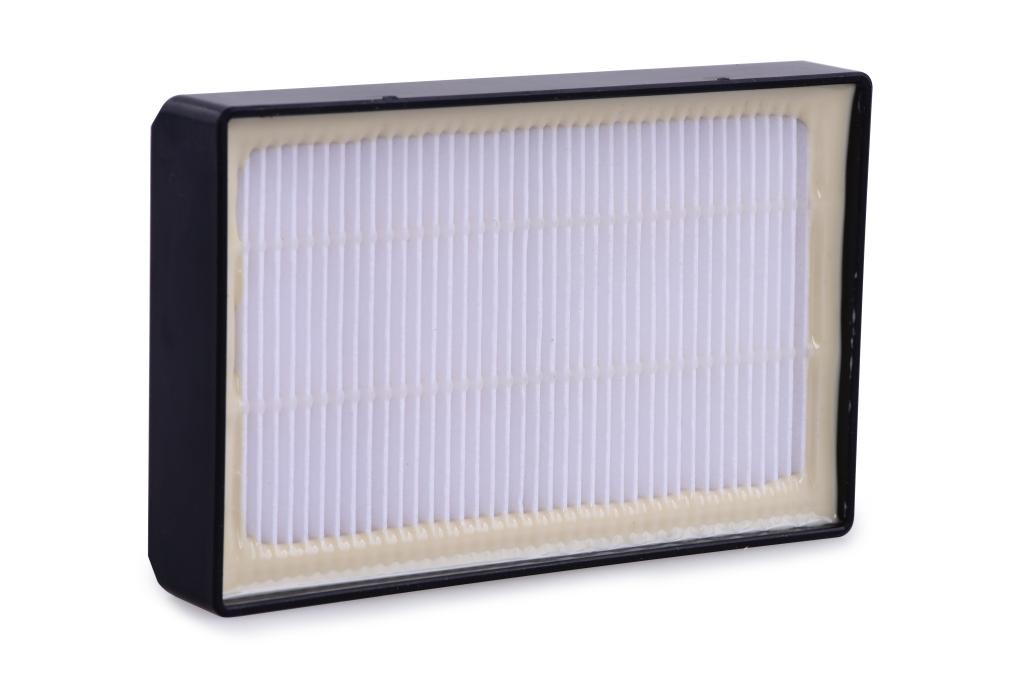 Prachový filtr, VACDOM MAXI SYSTEMAT