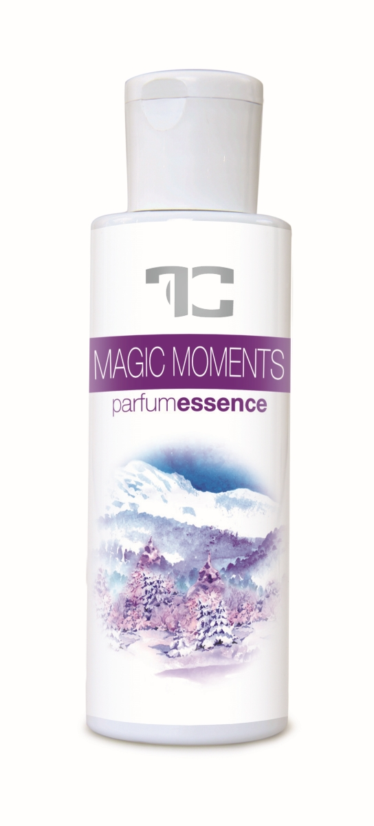 https://dedra.blob.core.windows.net/cms/ContentItems/20480_parfum-essence-magic-moments-100-ml/images/fc9499.jpg