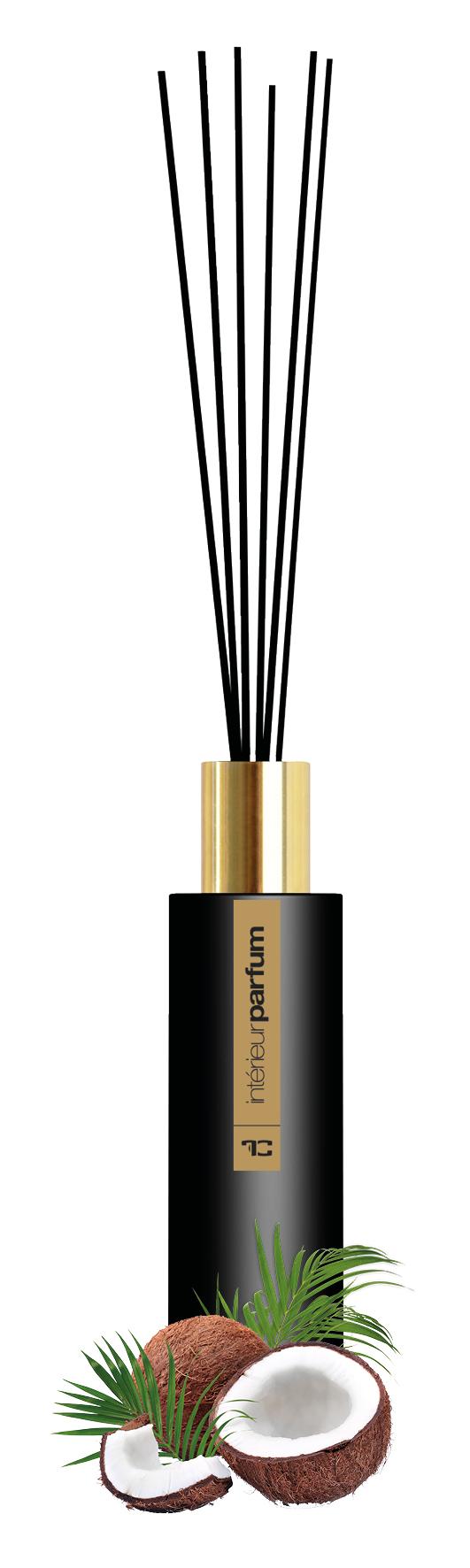FC9501-Interiérový parfum COCO DREAM 80 ml