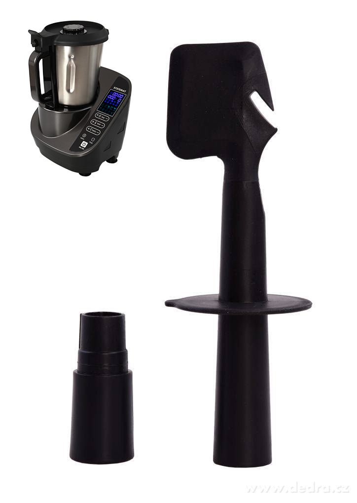 EL9992-Stierka s ochranou VarMix 2