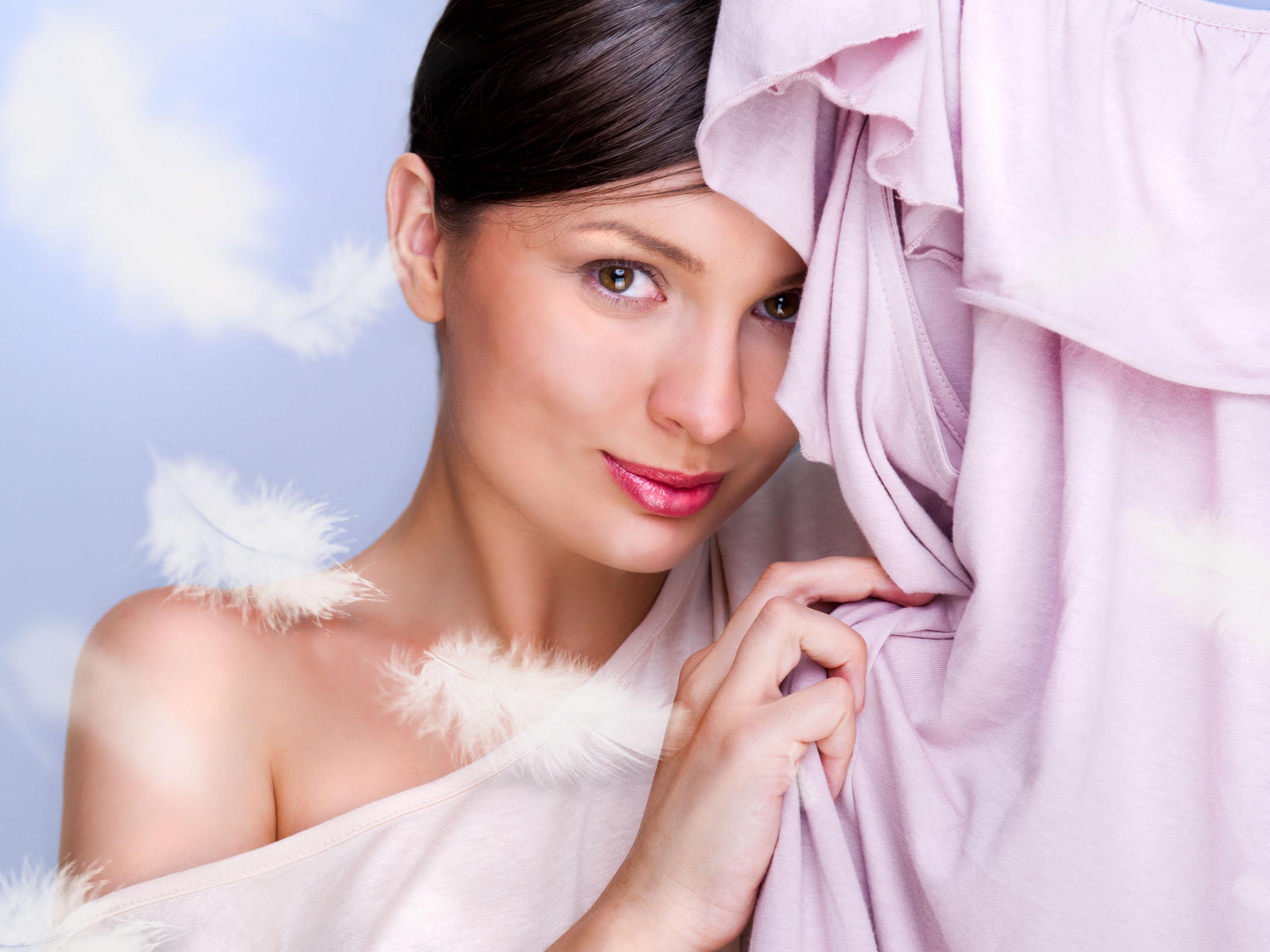 aloeSENSITIVE prací tablety pro citlivou pokožku
