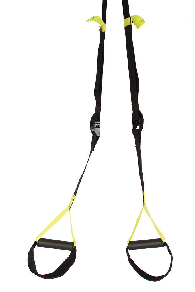 DA10861-Závesný systém HANG UP posilňovacie