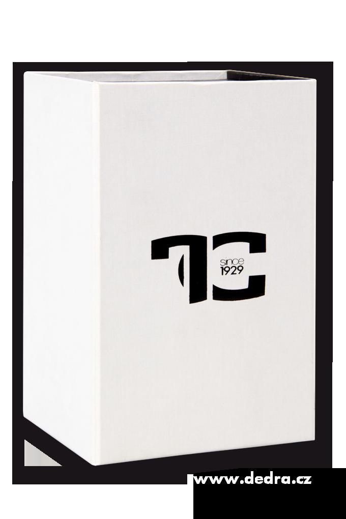 Krabička s magnet., uzavíráním na vzorky