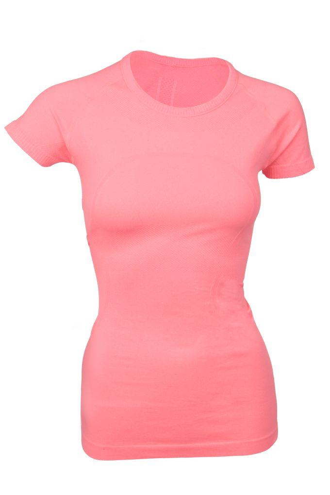 Funkční tričko, dámské sportovní   vel.3(L)