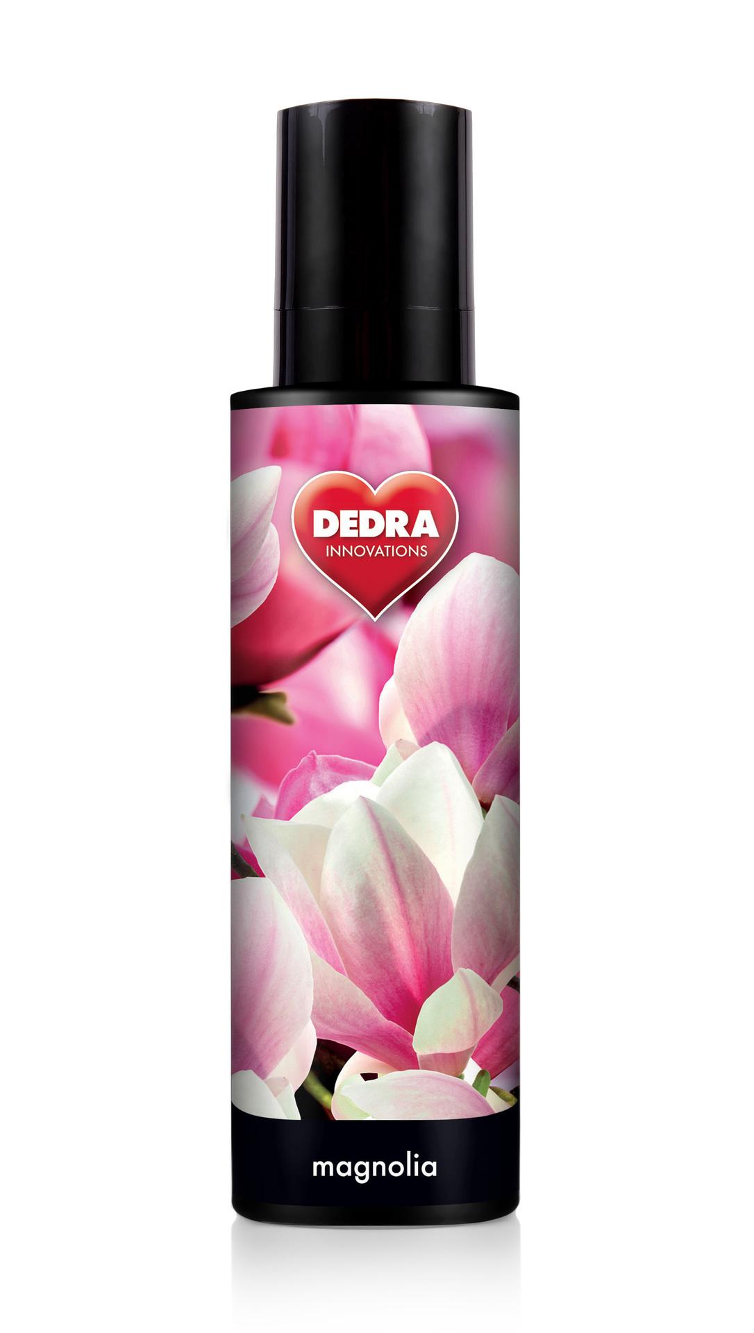 https://dedra.blob.core.windows.net/cms/ContentItems/21292_parfum-airatextiles-magnolia-osvezovac-vzduchu-a-textilii/images/hp0479-04-2019.jpg