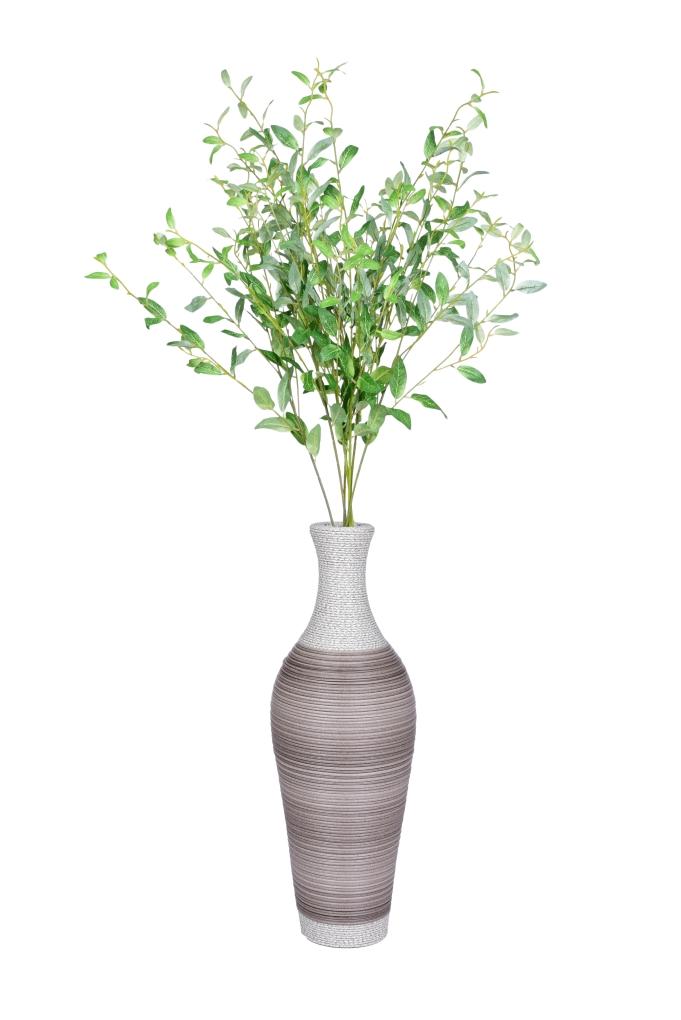 Dekorativní svazek výška cca 100 cm ateliérová květina