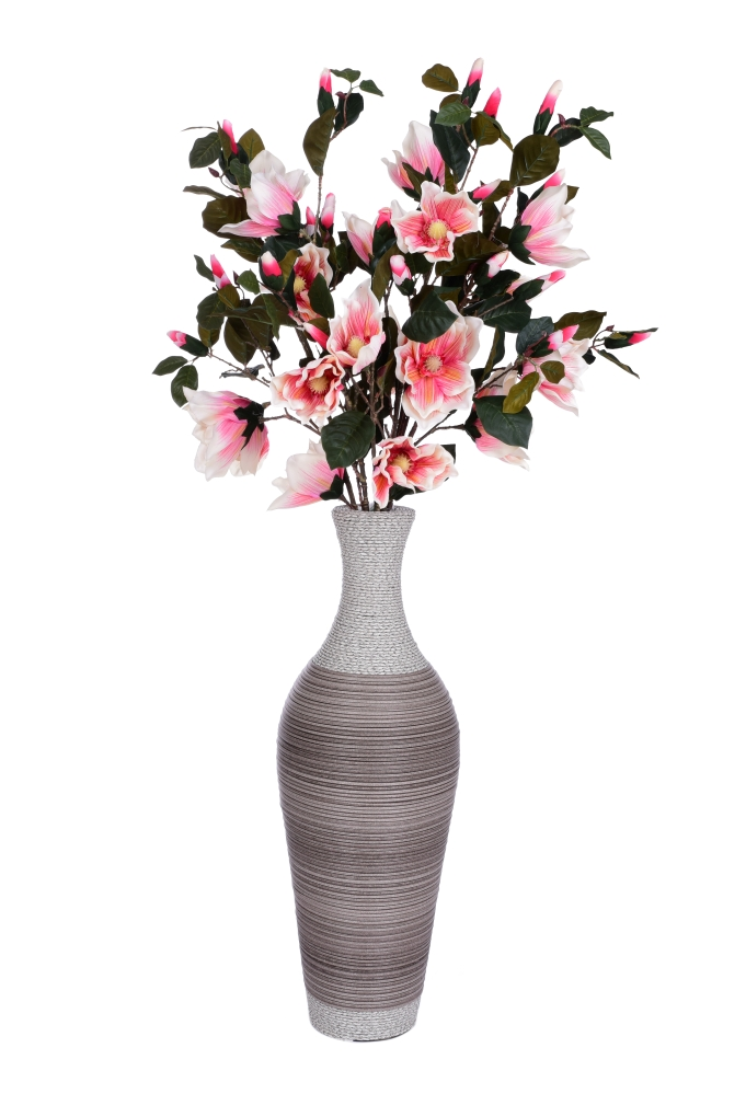 MAGNÓLIE ROYAL výška 96 cm ateliérová květina
