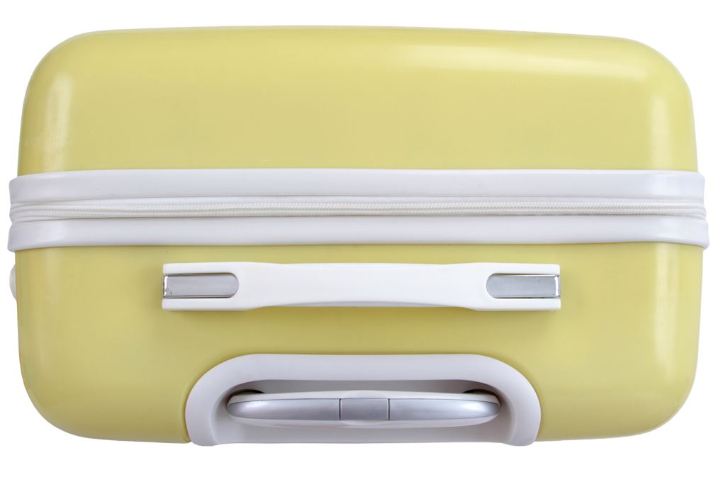 Kufr menší, SWEET