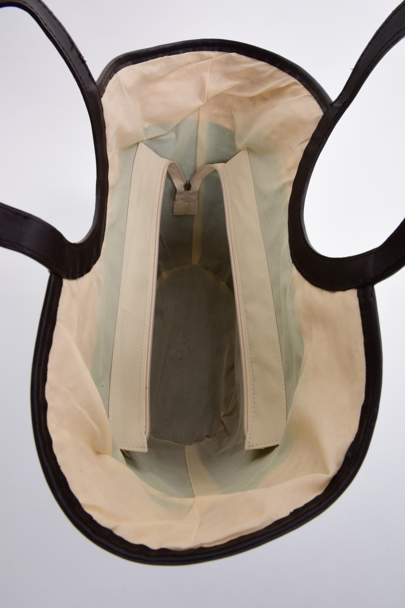 Stylová kabelka, KEISHA