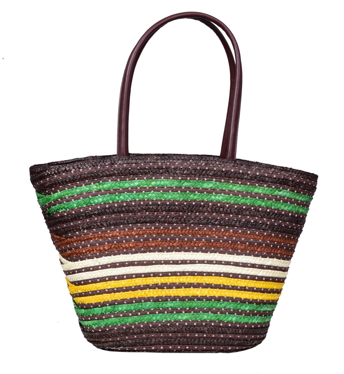 MADISON stylová kabelka na zip