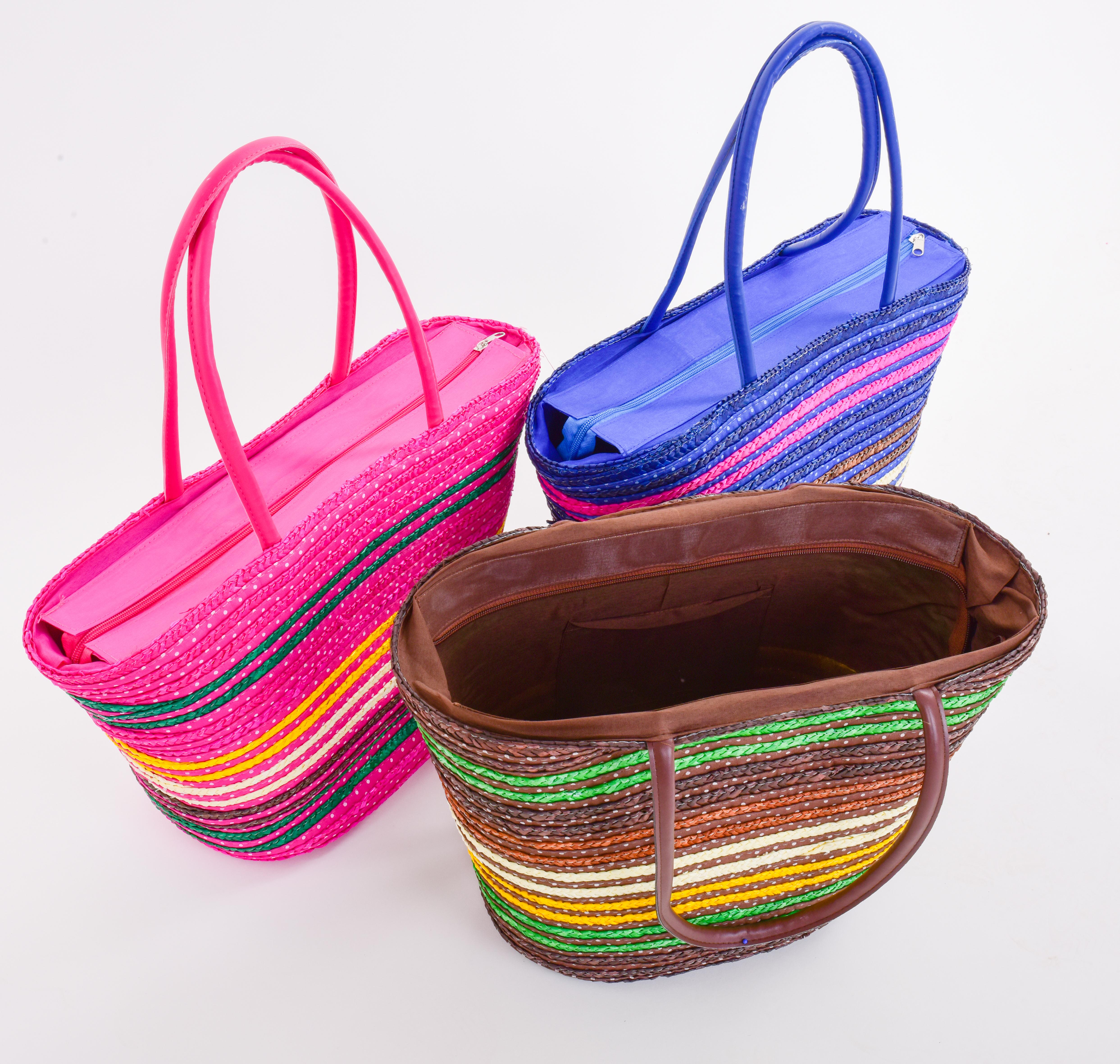MADISON stylová kabelka,