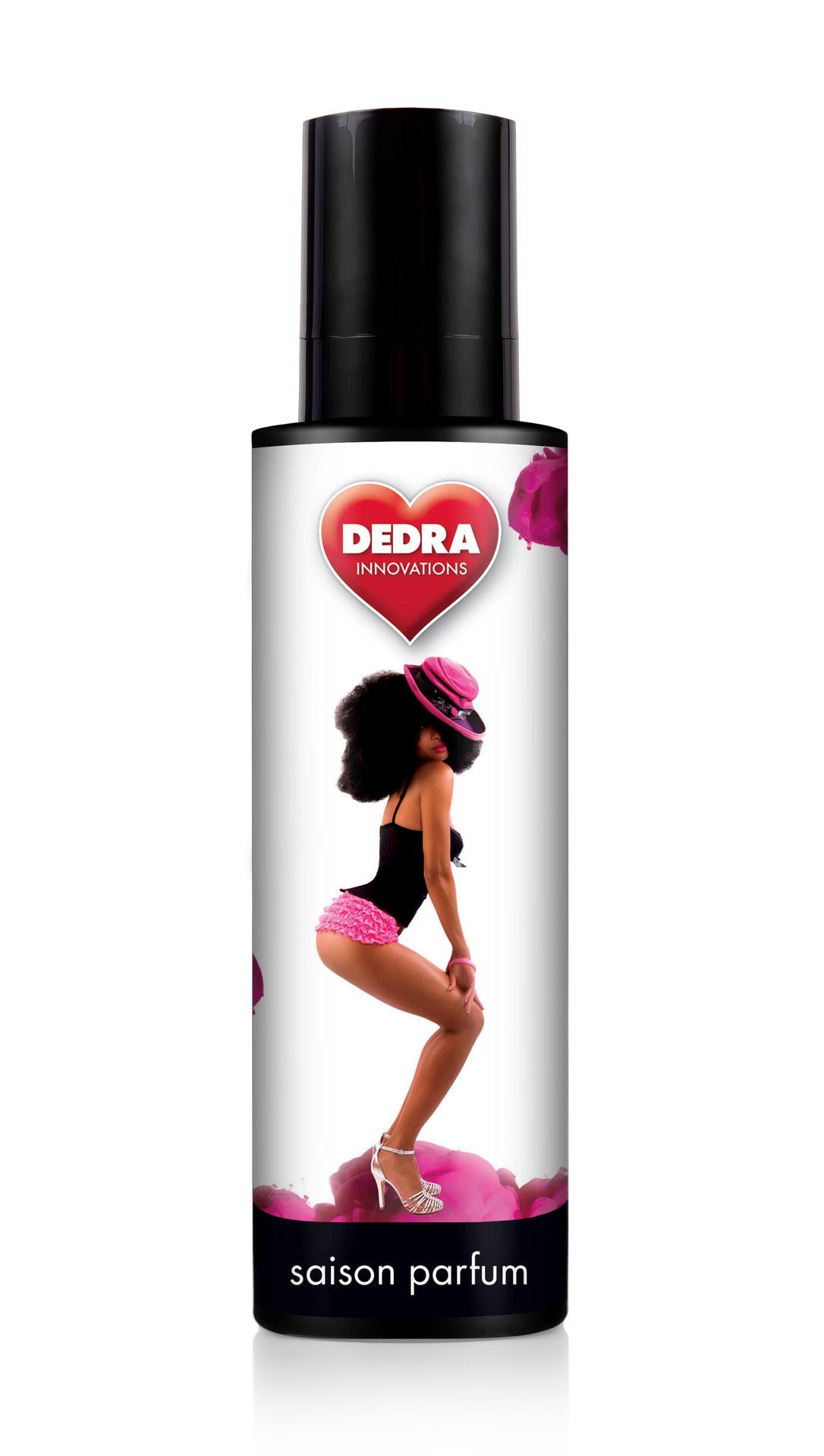 https://dedra.blob.core.windows.net/cms/ContentItems/2155_parfum-airatextiles-saison-parfum-osvezovac-vzduchu-a-textilii/images/hp0367-07-2018-cerny.jpg