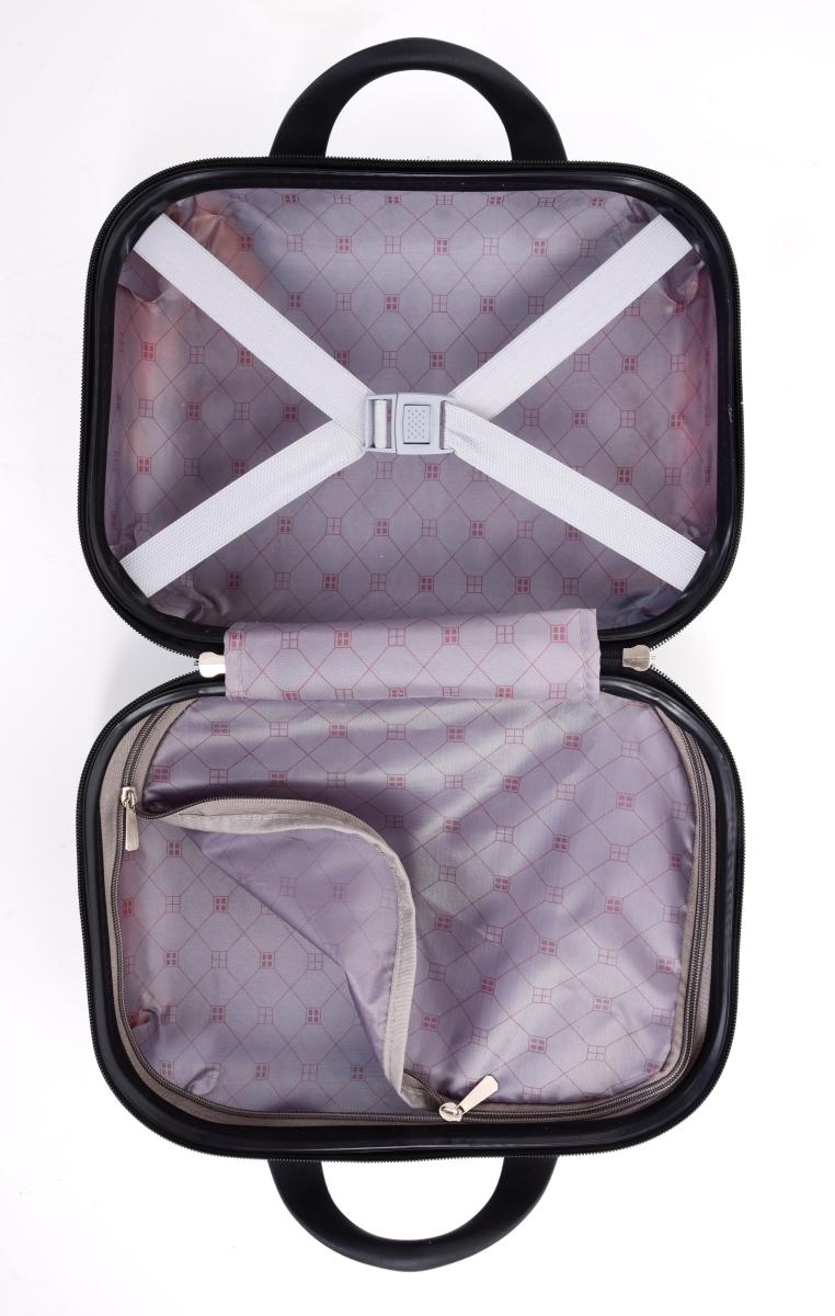 Kufr příruční větší, VENICE