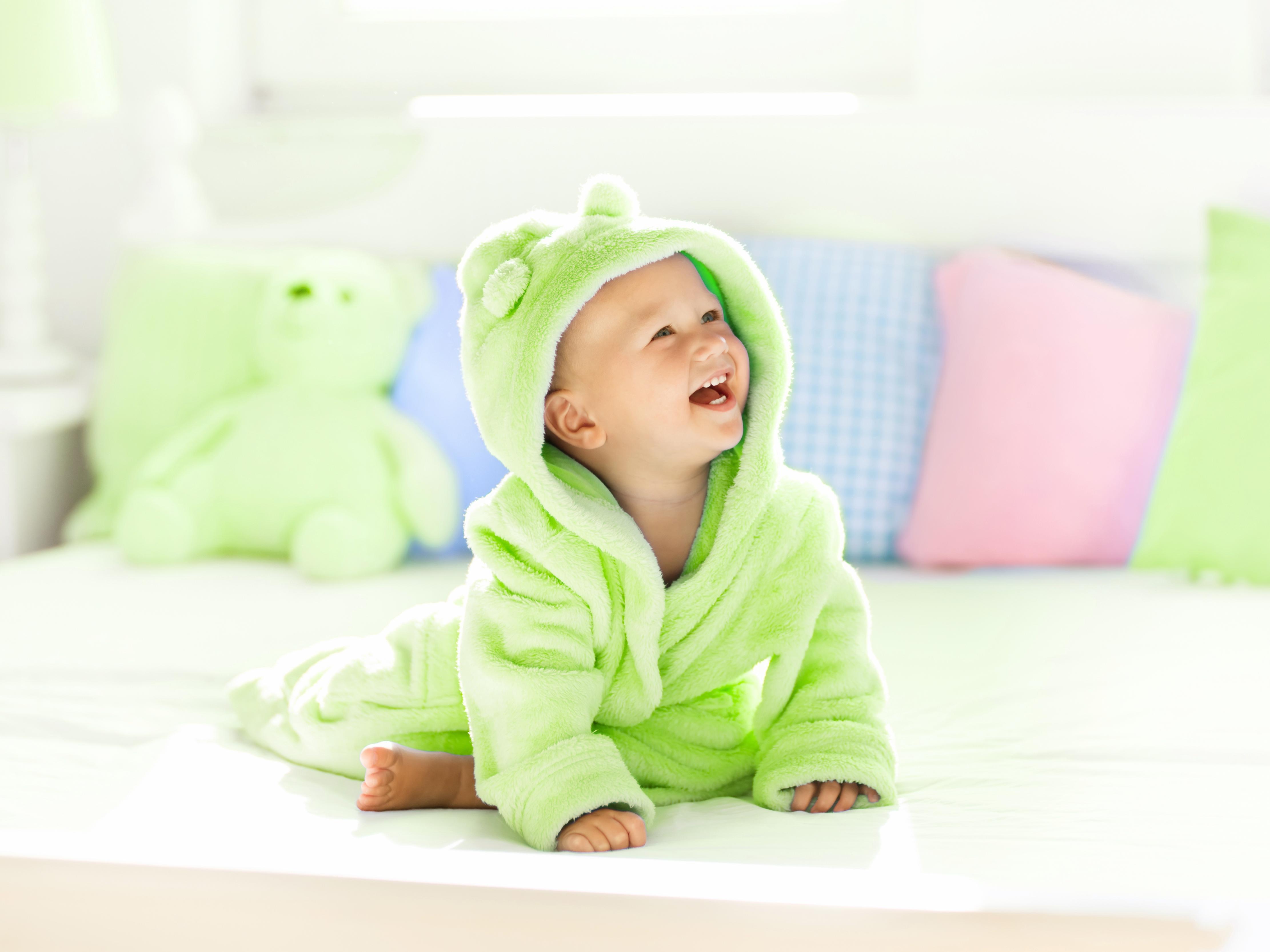TB0018-aloeSENSITIVE gél na pranie pre citlivú pokožku