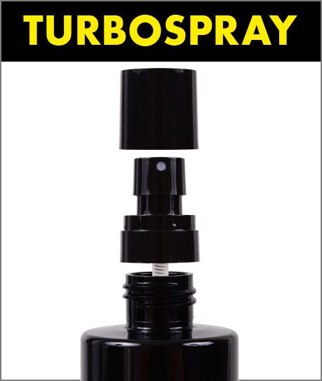 TB0051-BOOTS SPRAY pohlcovač pachov z obuvi 250 ml