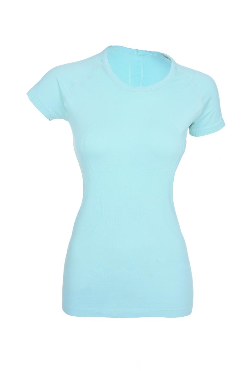 Funkční tričko, dámské   2 (vel. M)