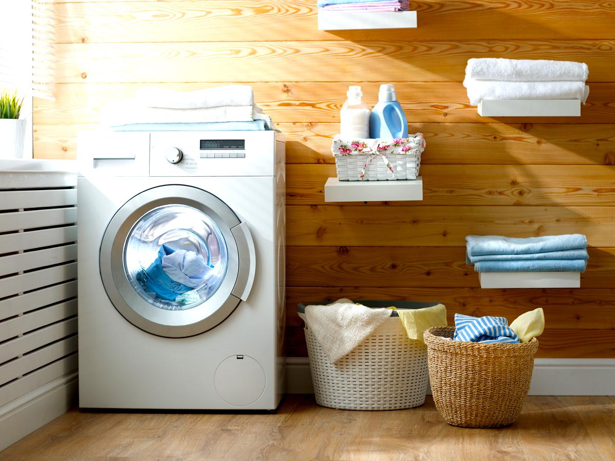 Intenzivní čistič pračky KAMENOŽROUT pro odstranění vodního kamene a usazenin, 1+1 ZDARMA