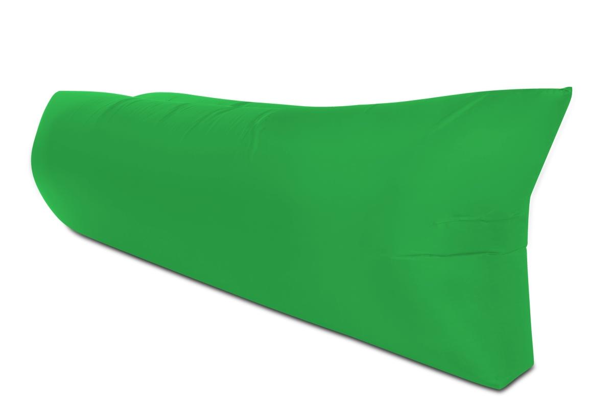 AirBag, vzduchový sedací