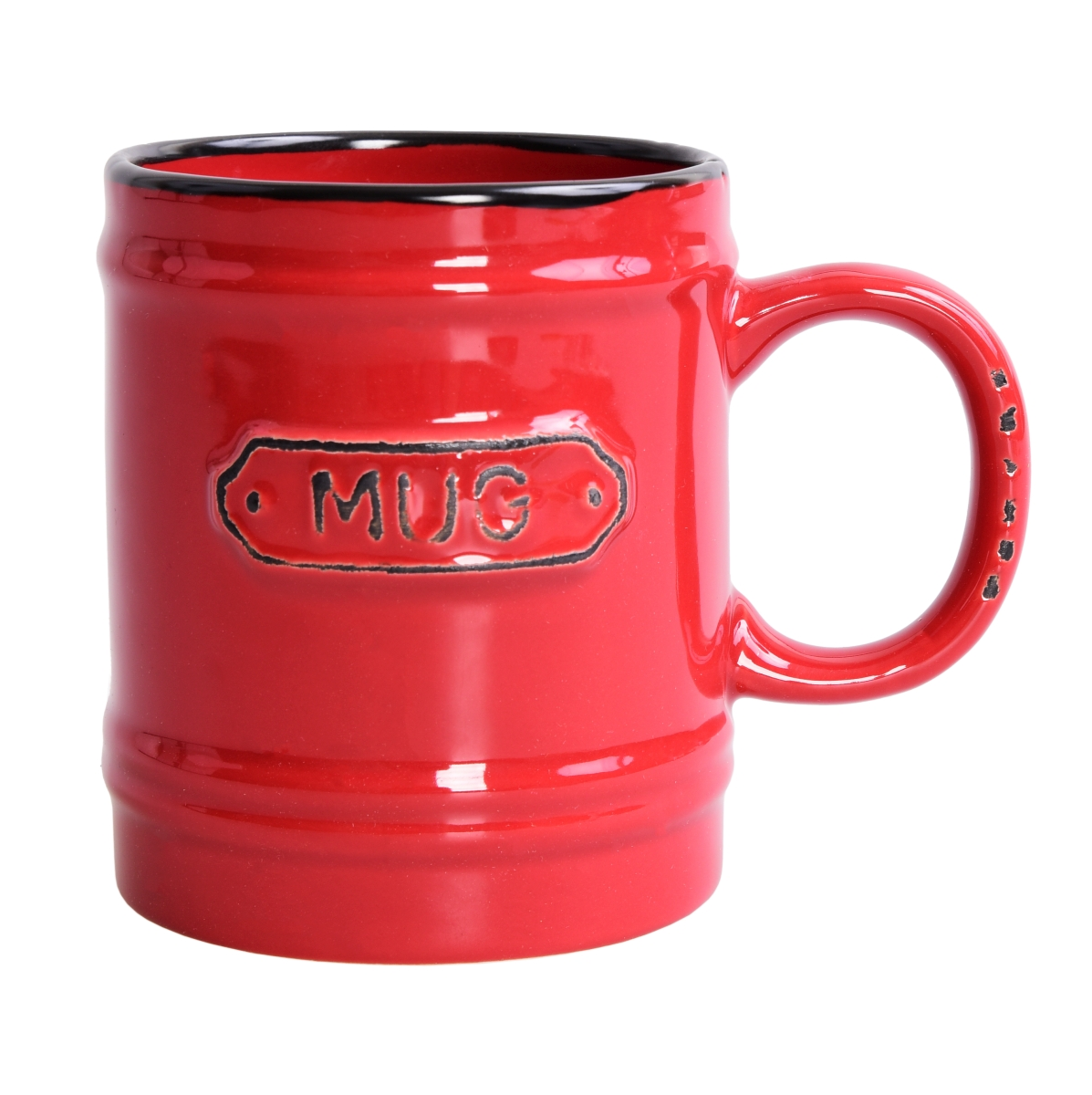 Hrnek, MUG 300 ml