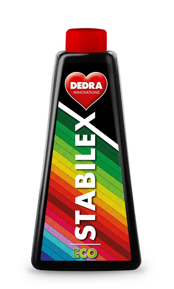 EKO stabilizátor barev při praní, 500 ml ECO STABILEX®
