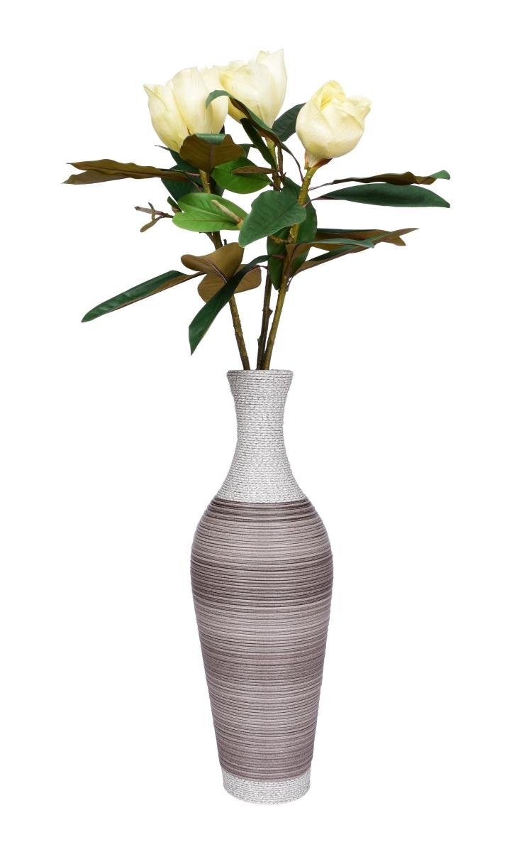 ROYAL MAGNOLIA  královská magnólie ateliérová květina